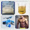 Masculina Hormonas Esteroides 6-Bromoandrostenedione para Body Building