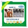 Порошок Ghrp-6 CAS 87616-84-0 пептидов очищенности высокого качества горячий
