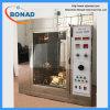IEC60587 6kv 고전압 비교 추적 저항 검사자