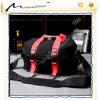 El lienzo de hombro de Viajes bolsa bandolera para cámaras digitales
