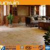 Nuevo Desing de PVC Pavimentos de PVC pisos de vinilo