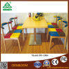 Table basse pour bureau de salon Table de bureau avec bois