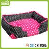 Schöne Qualitäts-Haustier-Bett-Matten