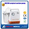 의료 기기 휴대용 전기 흡입 펌프