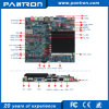 Intel湾の道J1900産業小型ITX POSのマザーボード