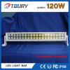 4D 120W 4X4 CREE LED heller Stab des Stab-Lampen-nicht für den Straßenverkehr Automobil-LED