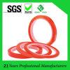 double ruban 50mx3mmpet adhésif latéral acrylique