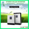 inverseur hybride de l'énergie 5kVA solaire avec le contrôleur solaire de MPPT