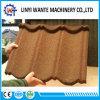 Декоративные и штучных кровельных материалов с покрытием из камня металлические вилла крыши/кровельной плитки