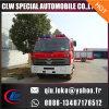 5cbm Dongfeng 화재 싸움 트럭