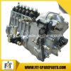 WeichaiエンジンWp12のためのポンプ、Liugongのローダー856の、Zl50cの高圧油ポンプ、供給ポンプ612600081015 BHT6p110r402 Bp4022