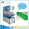 Equipamento de soldagem de alta freqüência para correia transportadora / perfil / grampos com certificado Ce