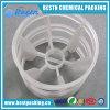 Aufsatz-Verpackungs-Media, SL Strahl-Fließen Ring, gelegentliche Verpackung, Plastikfilter-Media