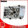 공급 커민스 엔진 부품 K19 실린더 헤드 3646323