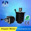 ¡motor de pasos híbrido bifásico de NEMA8-NEMA42, del Ce y de RoHS aprobados, precio de fábrica!