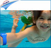 Professional Waterproof Silicone PVC RFID Tag Wristband & Bracelet