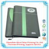 Leather Notebook/ Note Book Printer/ Promotion Gift