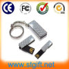 Memoria Flash del USB dei monili dell'OEM del rifornimento del principale 10