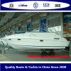900의 Bestyear Luxury Yacht