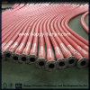 Glatter oder gewölbter flexibler Becken-LKW-Öl-Schlauch