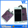 Screen LCD for iPhone 5