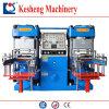 Vulcanizer de borracha do vácuo para fazer os produtos da alta qualidade (20V2)