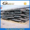 12mm Construction Screw Thread Steel Bar