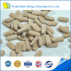GMP аттестовал питательные кальций дополнения + витамин d