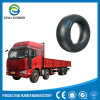 Excellent Quality 1600-24年のOTR Industrial Tyre Inner Tube