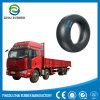 Tubo interno do pneu Industrial OTR com excelente qualidade 1600-24
