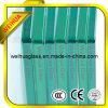 4-19mm usine de verre trempé avec CE / ISO9001 / CCC