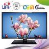 Prix 2015 bon marché de vente de Hote HD 21.5 '' E-LED TV