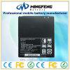2100mAh Bl-53qh für Handy-Batterie der Fahrwerk-Optimus L9 Batterie-GB/T18287-2000