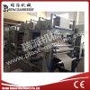 La machine d'impression de gravure de Ruipai fabrique