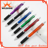 Promotion (BP0247C)를 위한 높은 Quality Plastic Ball Pen