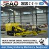 De calidad superior - equipo profundo de la plataforma de perforación de la trituradora de los 30m Minig para las ventas