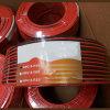 최신 Sale Copper Clad Aluminum Red 및 Black Speaker Cable