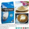 Não Dairy Creamer sachê de espuma Creamer Embalagem