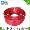 TUV Approved PV1-F Solar picovolt Solar Cable (1X4.0mm2)