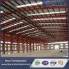 低価格の経験20年ののプレハブの倉庫の構築