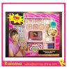 Timbre personnalisé pour kits de bricolage 621