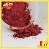 La Mica a granel de pigmento de metal de hierro de la Perla de cerámica