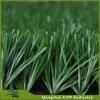 Nouveau produit Olive Green Sports Artificial Grass for Futsal