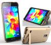 Продление работы от аккумулятора для Samsung Galaxy S5 I9600