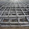 セメントワイヤーMesh/Concrete補強の鋼線の網