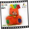 Brinquedo de urso de Halloween