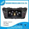 Sepcial DVD do carro para Benz C Class com GPS, Pip, Dual Zone, Vcdc, DVR (Optioanl) etc (TID-C093)