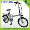 2015 Bike électrique avec Cheap Price A3-Am20