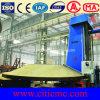 Couvercle d'usine de haute qualité