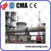 Roterende Oven van het Cement van de Kwaliteit van China de Professionele/de Oven van het Calcineren van het Dolomiet met goed Prijs